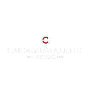 Chicago Athletic Association Hotel Logo