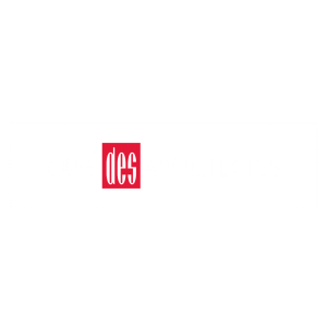 Cafe des Architectes Logo